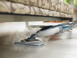 dampfbesen gr ndliche reinigung ohne reinigungsmittel. Black Bedroom Furniture Sets. Home Design Ideas