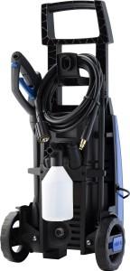 Nilfisk C 120.6-6 PC X-TRA Dampfstrahler Funktionen